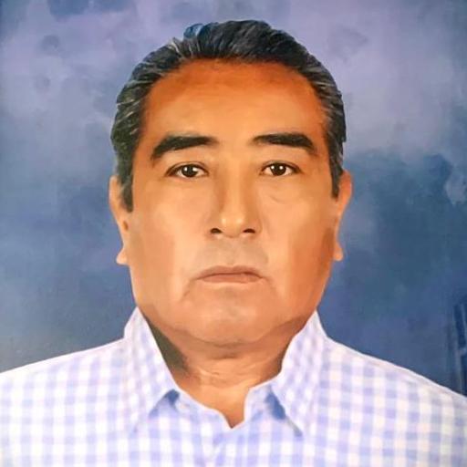 Armando Sarmiento Dominguez Virtual Memorial Service