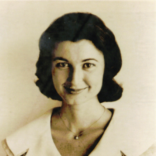 Sharon Rollinson Virtual Memorial Service
